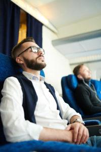 Sophrologie méditation Téléséance