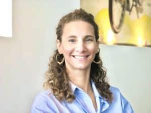 Amandine Hugodot Sophrologue à Montpellier